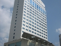 Bw Fortune International Hotel