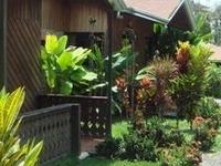 Hotel Arenal Kokoro La Selva R