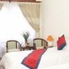 Hanoi Astoria Hotel