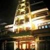 Hanoi Royal Lotus Hotel