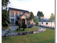 Liuying Garden Hotel