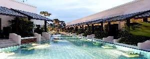 The Access Resort Villas
