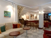 Suite Home Hotel Istiklal