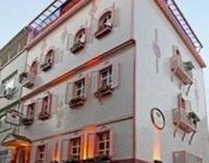 Sultans Eye Comfort Hotel