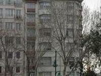 Taxim Suites Istanbul Centre