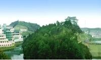 Zijing Resort Hotel