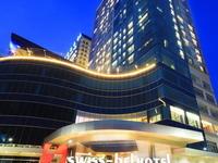 Swiss Belhotel Mangga Besar