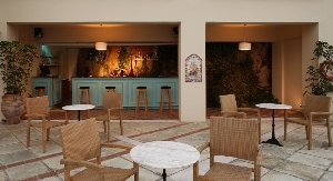 Kanapitsa Mare Hotel Spa