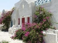 Meltemi Village