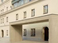 Hotel Lambrechterhof Austria