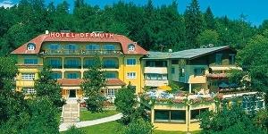 Hotel Dermuth