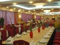 Tailong Hongrui Hotel