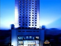 Weilong Grand Hotel Citycenter