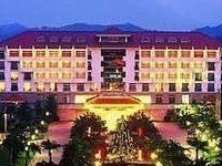 Merryland Resort Hotel
