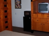 Americana 5 Inn And Suites