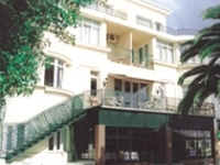 Amazonia Estoril Hotel