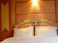 Yinxiang Wenyuan Hotel Oldtown