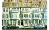 Ormonde House Hotel
