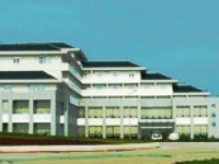 Sea View Resort Hotel