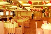 Rong Hua International Hotel