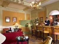 Silence Hotel Chateau De Pizay