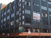 Posada Viena Hotel