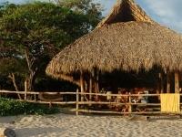 Balcones De Majagual Eco Resor