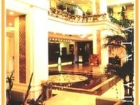 Yinyuan Business Hotel