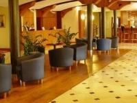 Hotel Leba