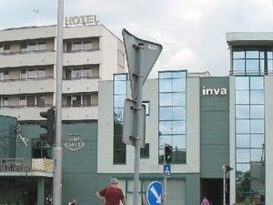 Afrika Hotel