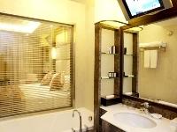 Guohong Grand Hotel