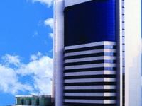 He Nan International Hotel
