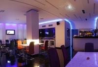 Relax Inn Spa Hotel