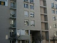 Appart Hotel Victoria Garden