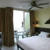 Rs Seaside Hotel