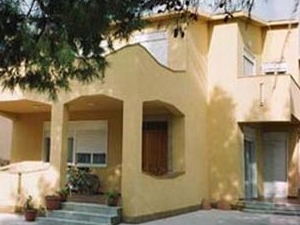 Villa Amico B B