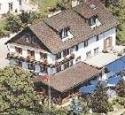Hotel Santisblick