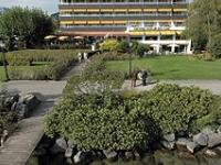 Hotel Fleur Du Lac