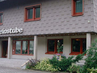Hotel Weinstube