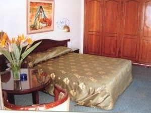 Le Dawliz Hotel