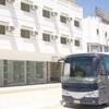 Samadai Hotel