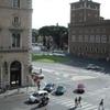 Hotel Piazza Venezia Roma