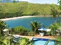 Ilha De Toque Toque Boutique Hotel