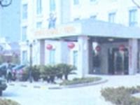 Clovelly Garden Hotel