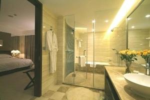Dijon Grand Hotel