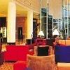 Shi Mao Garden Hotel
