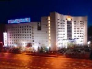 Liaoning Zhengxie Hotel