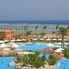 AA Amwaj Sharm El Sheikh