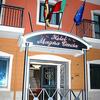 Hotel Magna Grecia