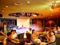 Pearl Seaview Resort Hotel